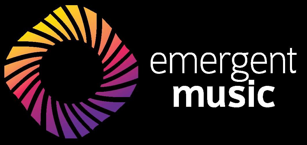 Emergent Music