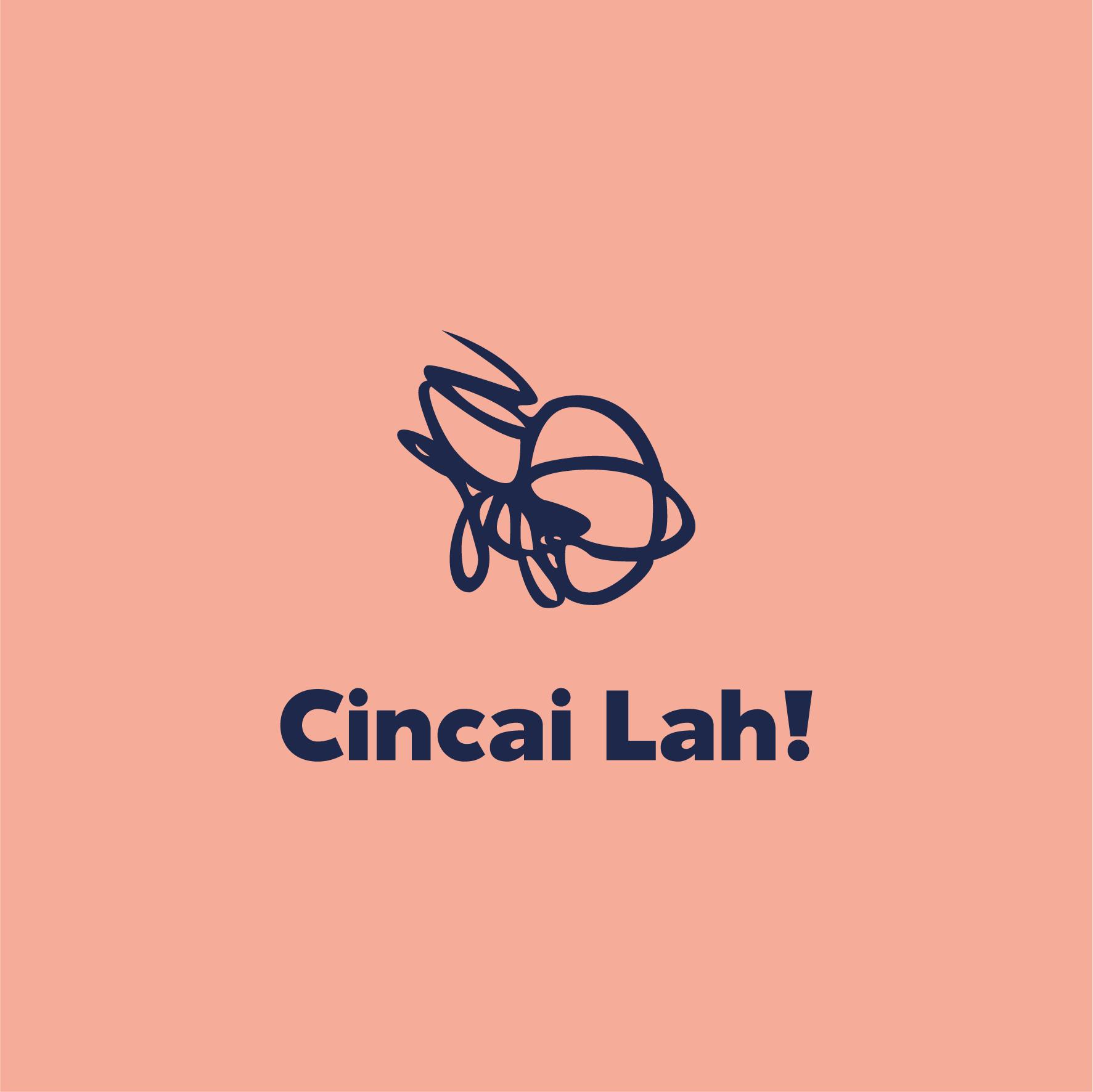 Cincailah logo