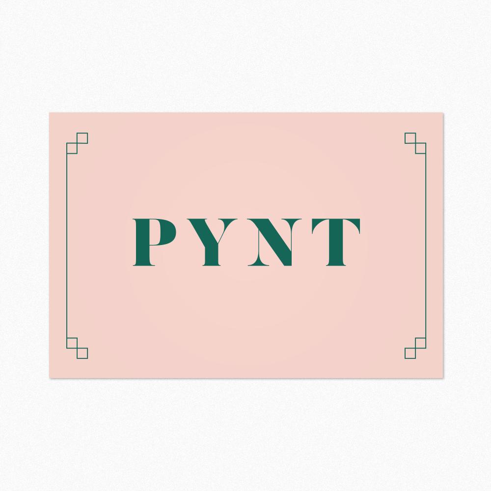 Pynt_2