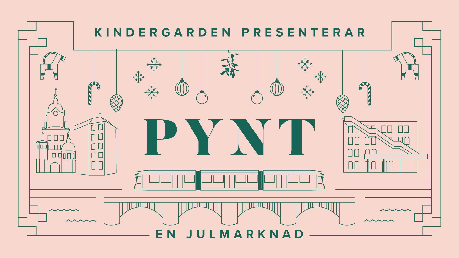 Pynt_5