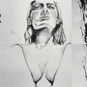 emma_blake_morsi_sketchbook_graphic_8
