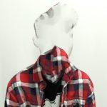 Photomontage_emma_blake_morsi_2