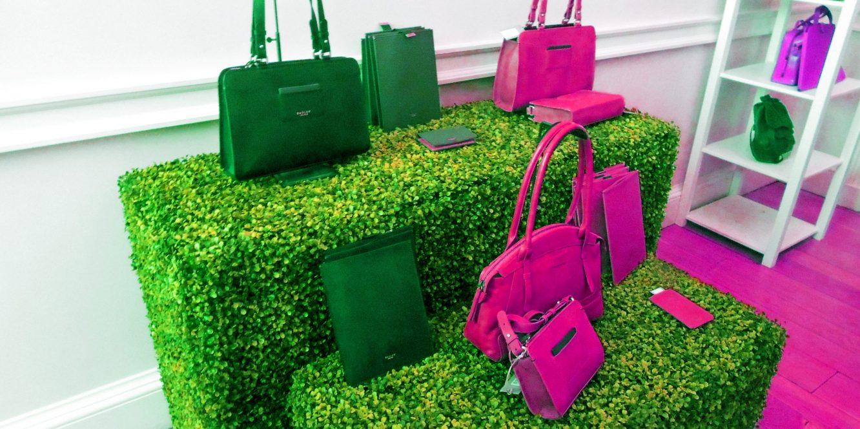 london_fashion_week_emma_blake_morsi_3