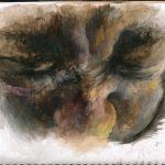 emma_blake_morsi_sketchbook_painting_1