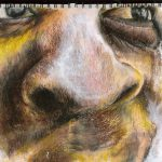 emma_blake_morsi_sketchbook_painting_2