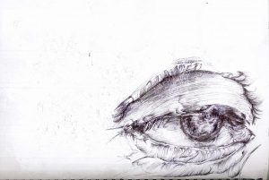 emma_blake_morsi_sketchbook_graphic_9