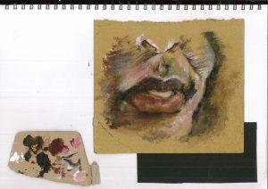 emma_blake_morsi_sketchbook_graphic_5