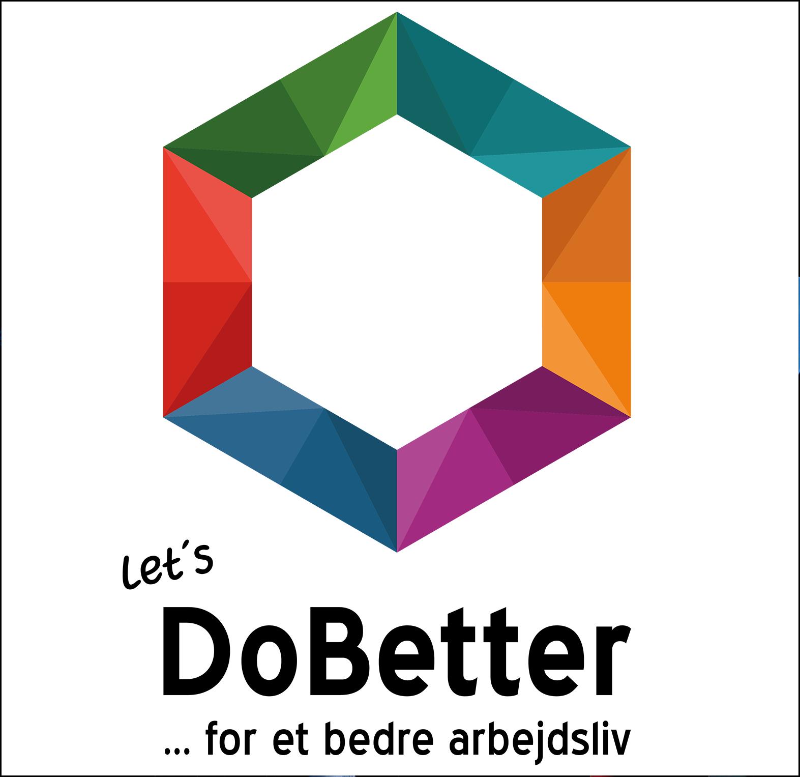 Dobetter