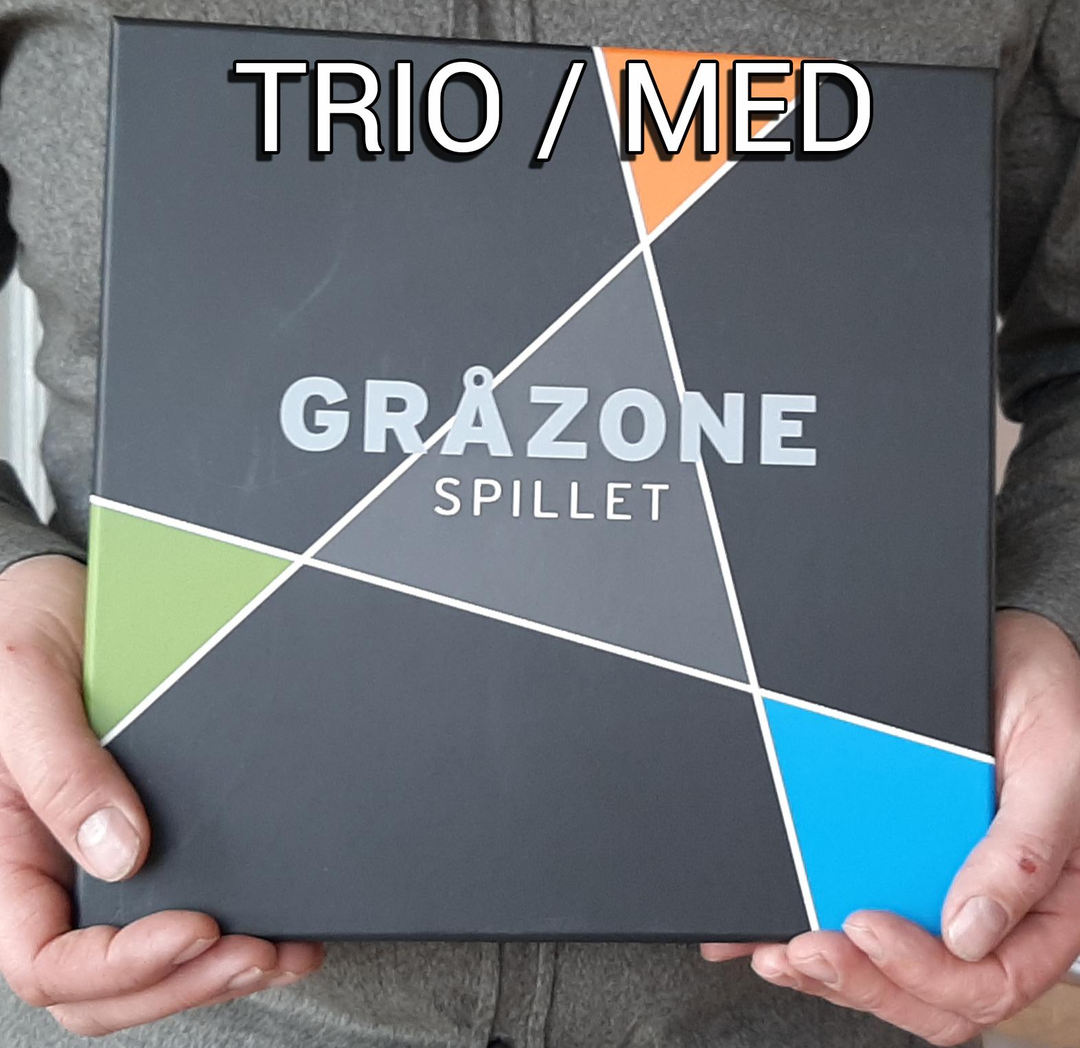 gråzone tekst
