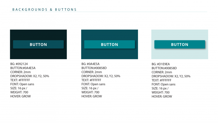 4.Buttons