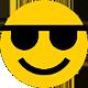 Emoticons Online