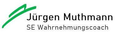 Muthmann SE Warnehmungscoach