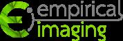 Empirical Imaging