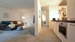 Home-Staging-nachher