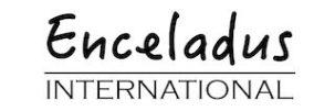 Enceladus International AB