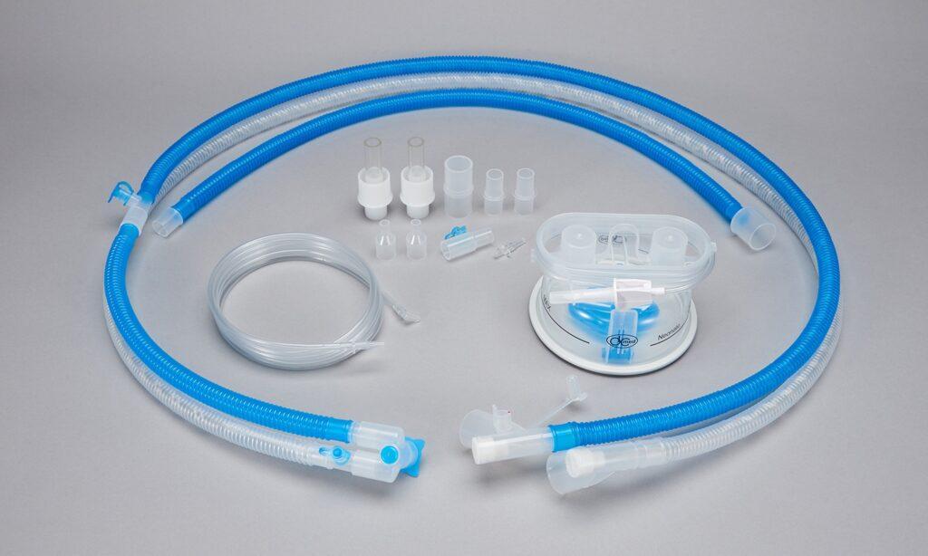 Heated Wire Circuit - Neonate