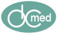 DCmed