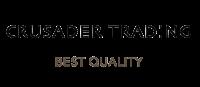 Crusadertrading-logo