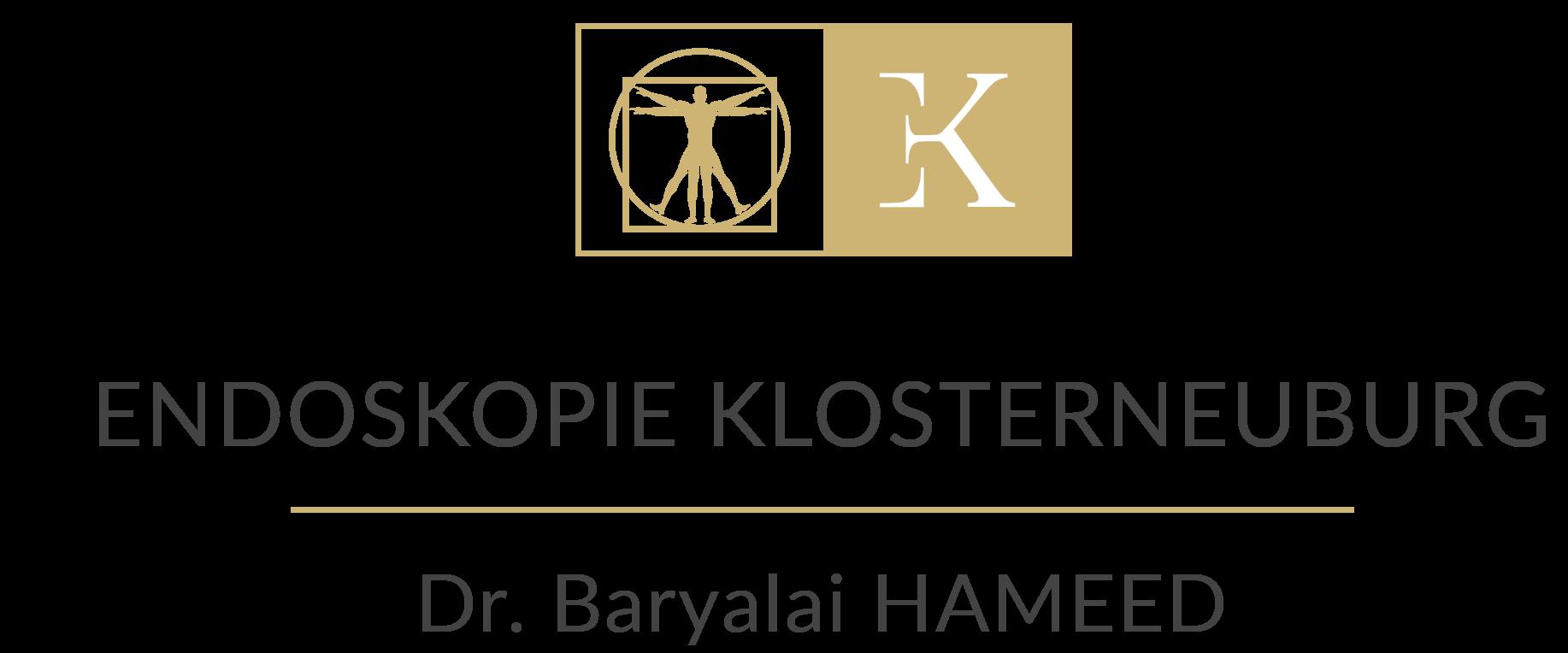 Endoskopie Klosterneuburg