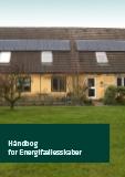 Håndbog for energifællesskaber