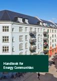 Handbook for Energy Communities