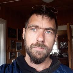 Peter Munthe-Kaas