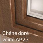 chêne doré AP23 decor