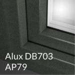 ALUX DB703