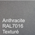 Anthracite Texture