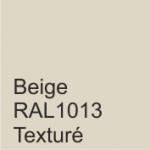 Beige Texture