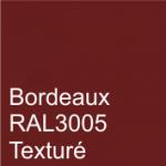 Bordeaux Texture