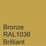 Bronze Brilliant