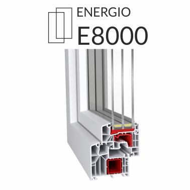 Energio8000