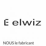 Elwiz