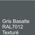 Gris Basalte texture