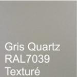 Gris Quartz Texture
