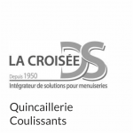 La Croisee ds