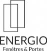 Energio logo