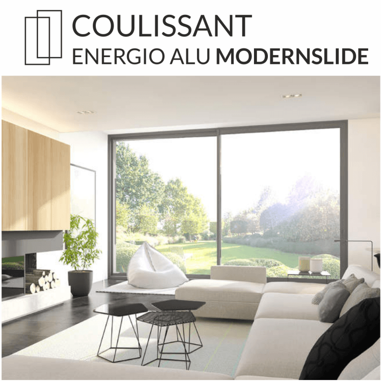 Coulissant