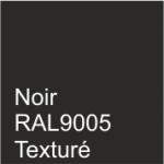 Noir Textura