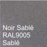 Noir Sable