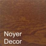 Noyer Decor