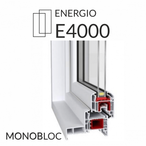Energio 4000