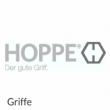 Hoppe logo