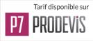 Prodevis 1