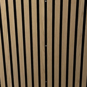 Vægvarme