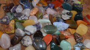 Energy Flows - stenenmix