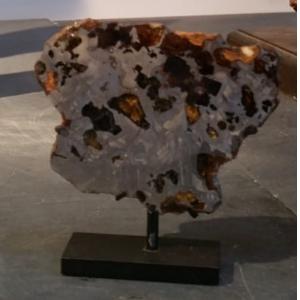 afb mineralen