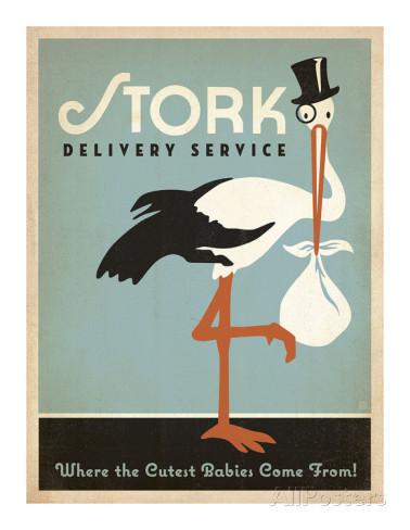Stork-Delivery-Service-(Blue)