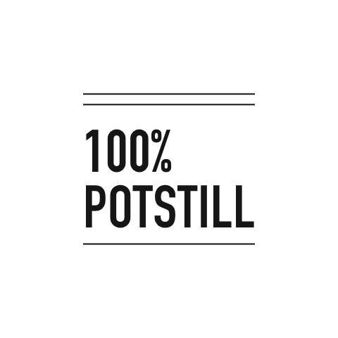 100_potstill